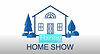 Haring Home Show