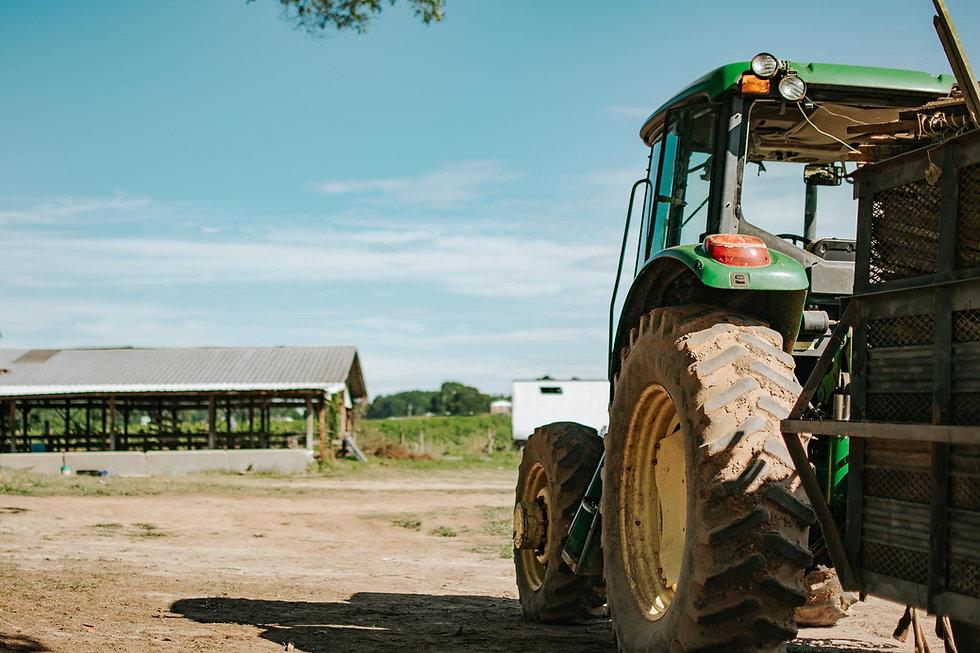 Farmers Alliance_Tractor 2.jpg