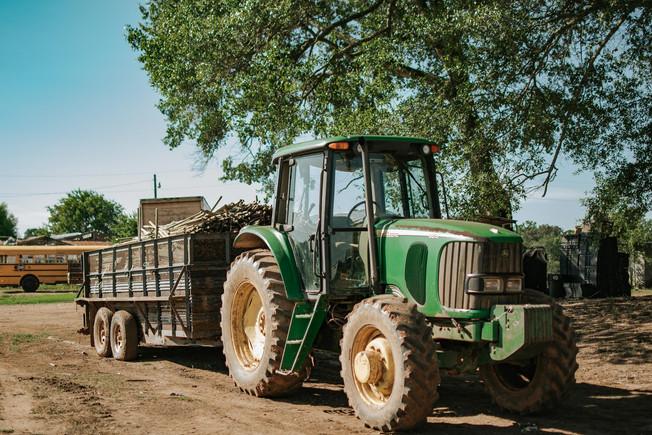 Farmers Alliance_Tractor 4.jpg