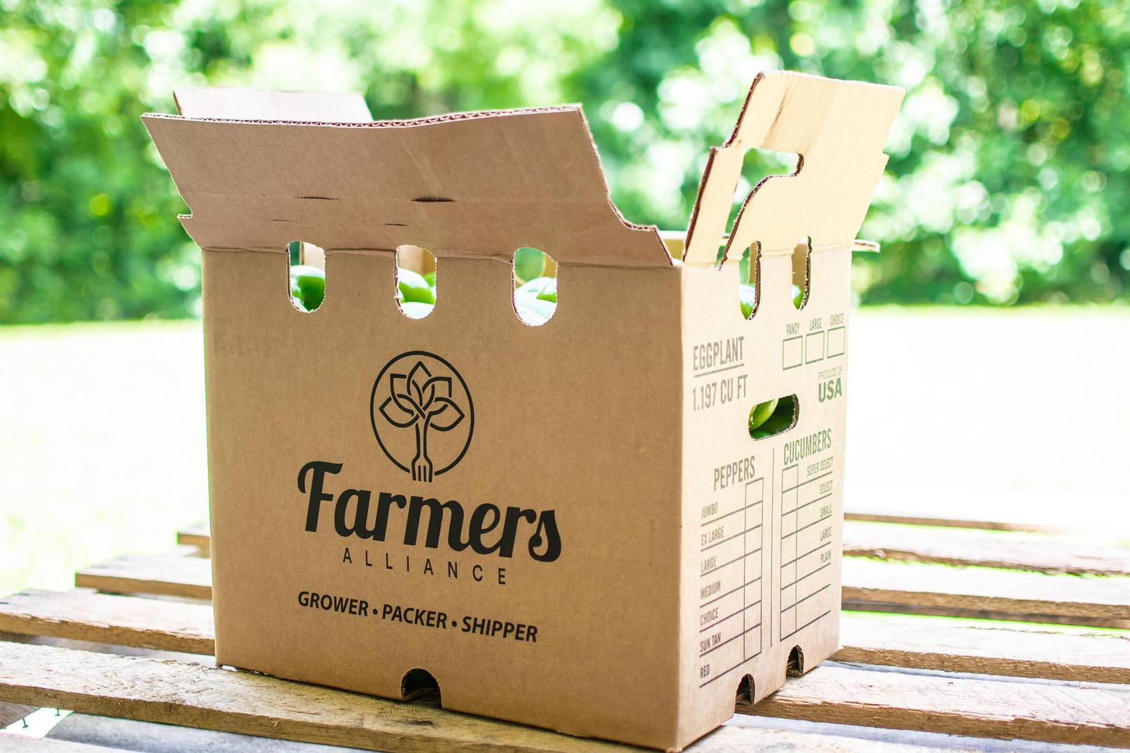 Farmers Alliance_Shipping Box.jpg
