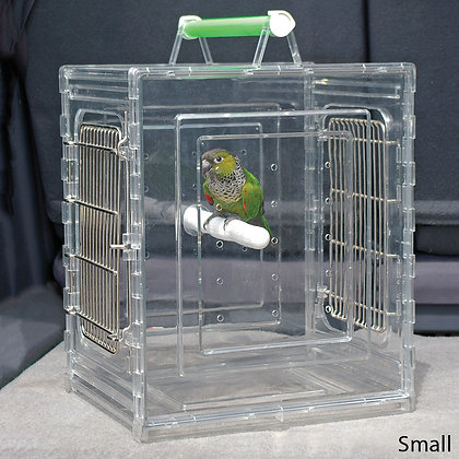 Caitec Perch and Go Small Carrier