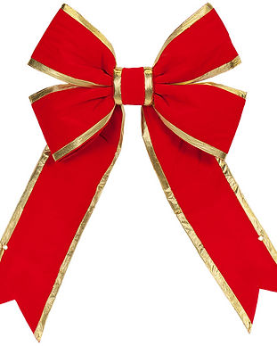 Red-and-Gold-Trim-Commercial-Bow-2536.jp