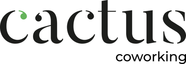 cactus-logo-rgb-color-with_claim.png