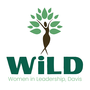 WiLD square logo.png