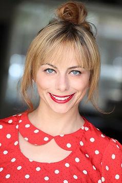 Amber Rivette website headshot.JPG