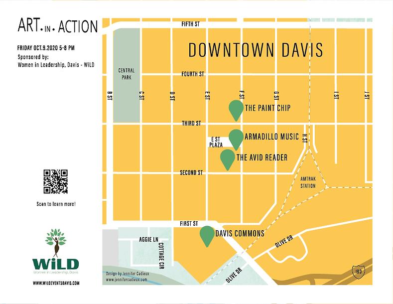 Davis Art in Action - WiLD Map_03.png