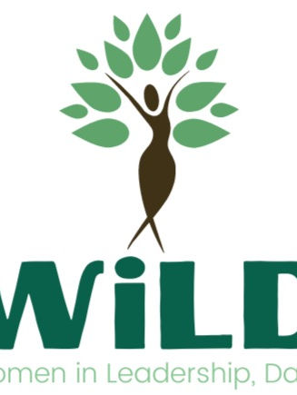 WiLD%20square%20logo_edited.jpg