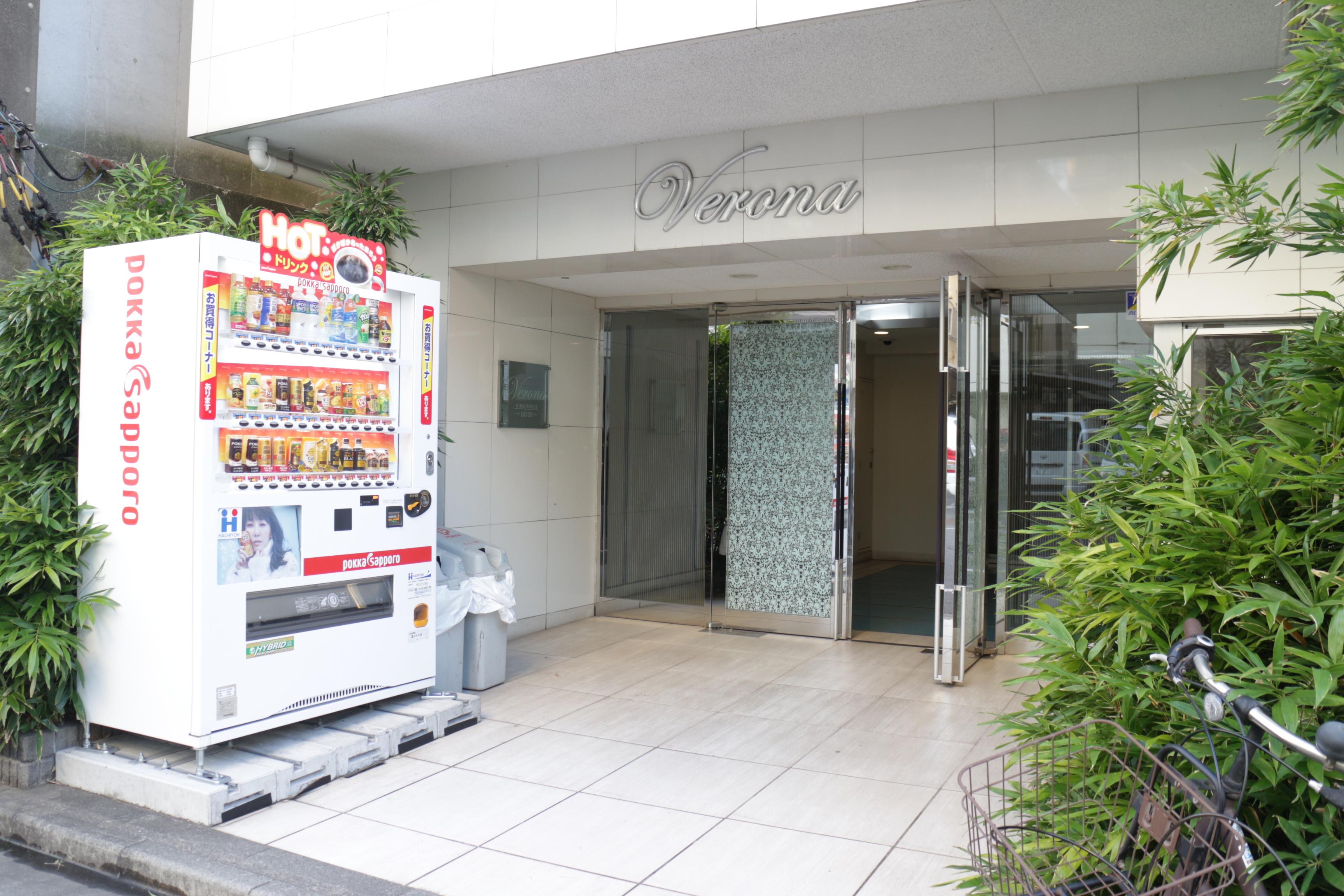錦糸町302 (4)
