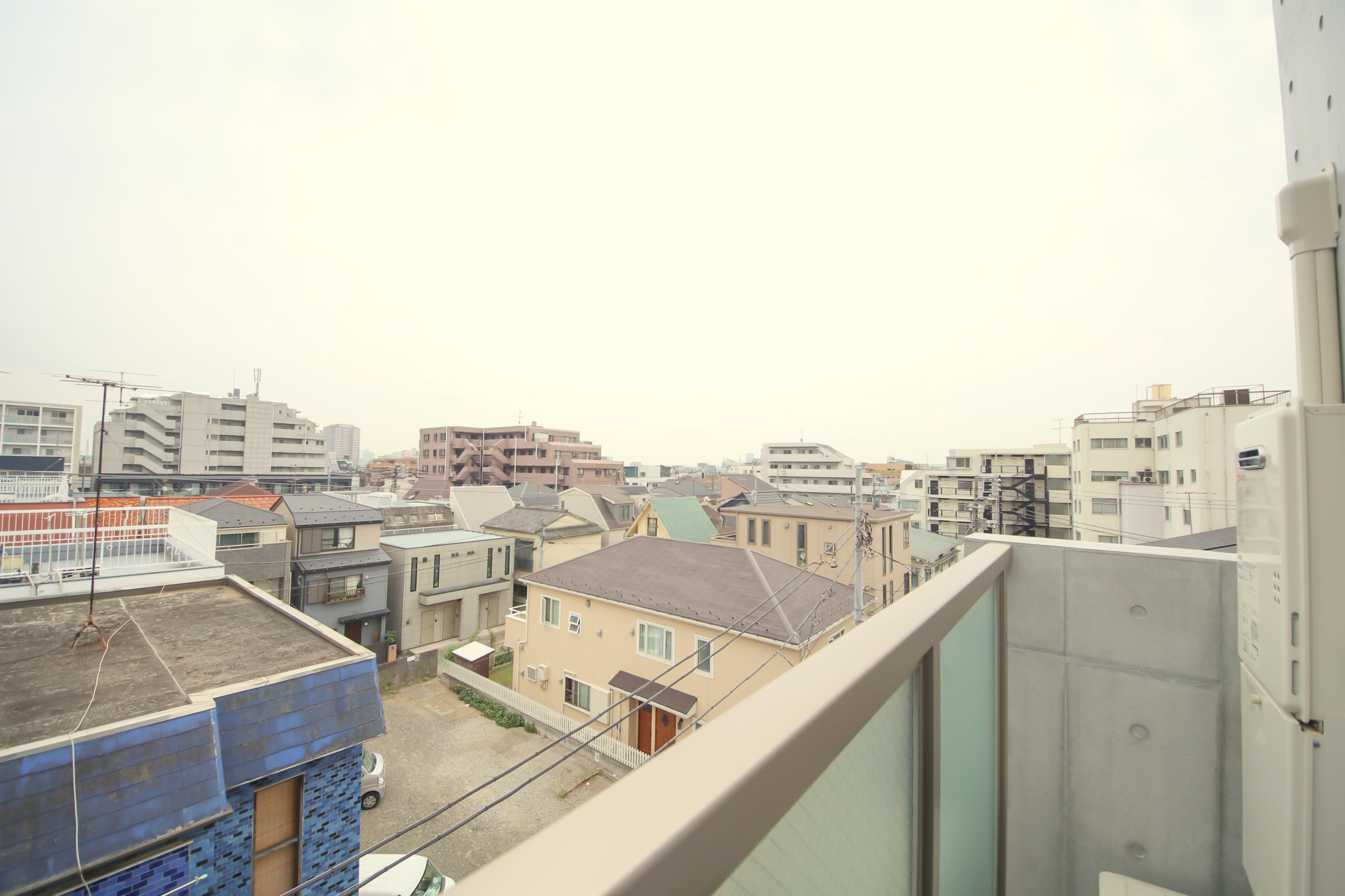 西蒲田502 (15)