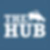 Hub-App_v1_App-Icon - Christina Neston.p