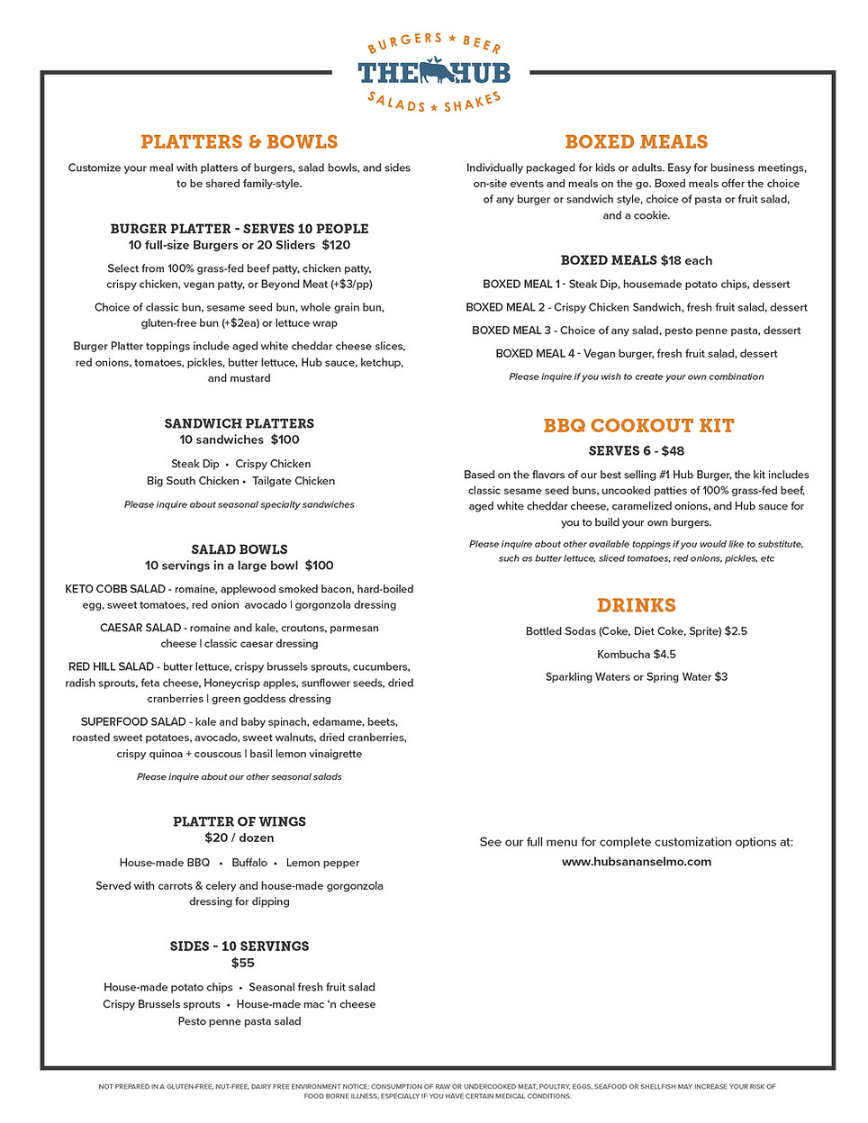 hub-catering-menu-8p5x11_v4-02.jpg