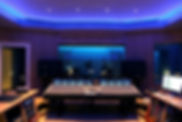 blueSpiritStudio_04.jpg