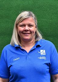 Helen Hartman