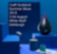 textgram_1530899629.png