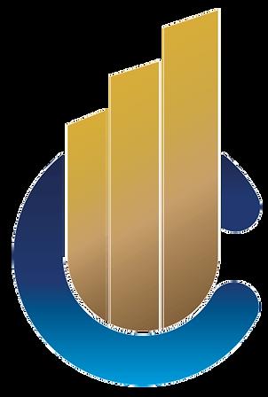 logo-para-banner-01.png