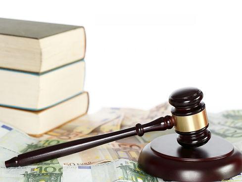 Diplomado de delitos fiscales módulo IV.jpeg