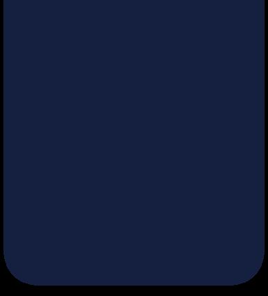 rectángulo azul para banner 01.png