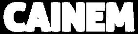 letras CAINEM en blanco.png