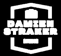 LOGO DAMIEN STRAKER STUDIO copie.png