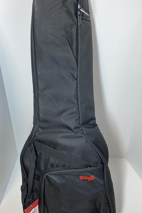 Stagg Guitar Soft Case
