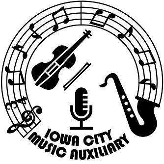 Iowa City Music Auxiliary.jpg