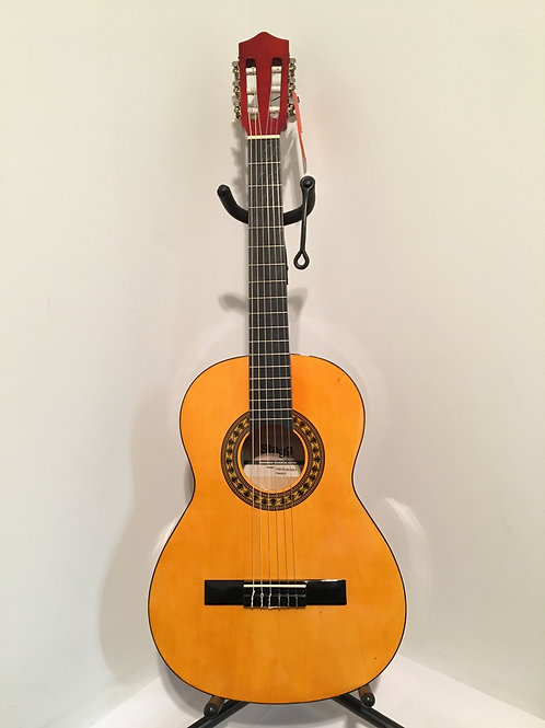 Stagg 3/4 Classical Guitar C530