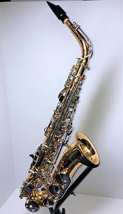 Jupiter Alto Saxophone JAS667