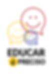 eehp_logo.png