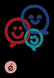 logo_borda_transparente_2cm.png