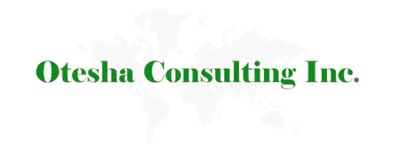 Otesha Consulting Inc (1).png