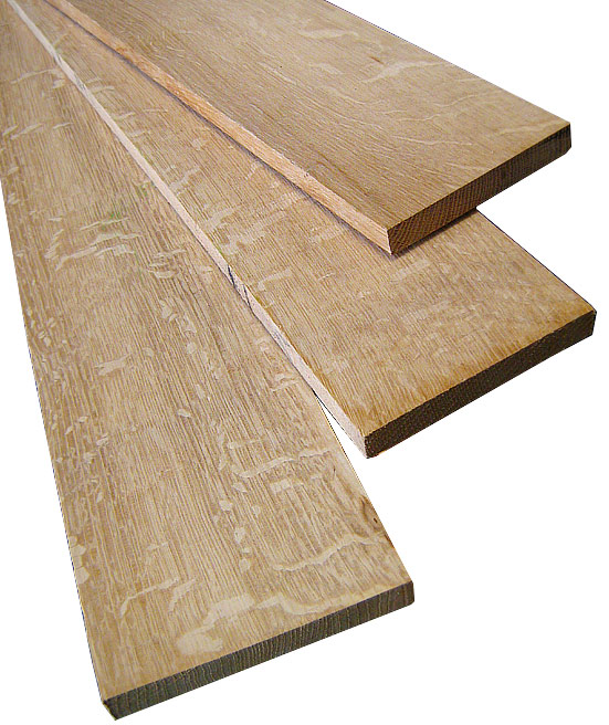 quarter_sawn_white_oak