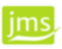 jms-logo.png