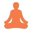 Image_Logo.png