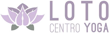 Loto-Centro-Yoga-25_smaller.png