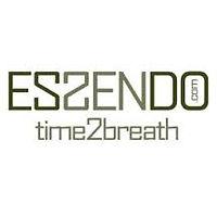 eszendo_logo.jpg