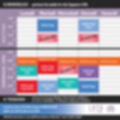 volantino_schedule.jpg