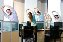 yoga_at_work_3
