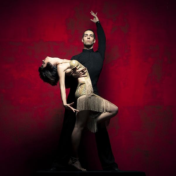 Bozeman tango classes.png