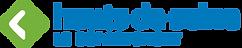 logo-92.png