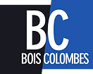 1128px-Logo_Bois-Colombes.svg.png