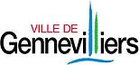 Logo_Gennevilliers.svg.png