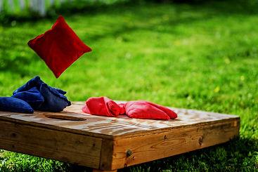 Flag_of_Delta_Upsilon.svg.png
