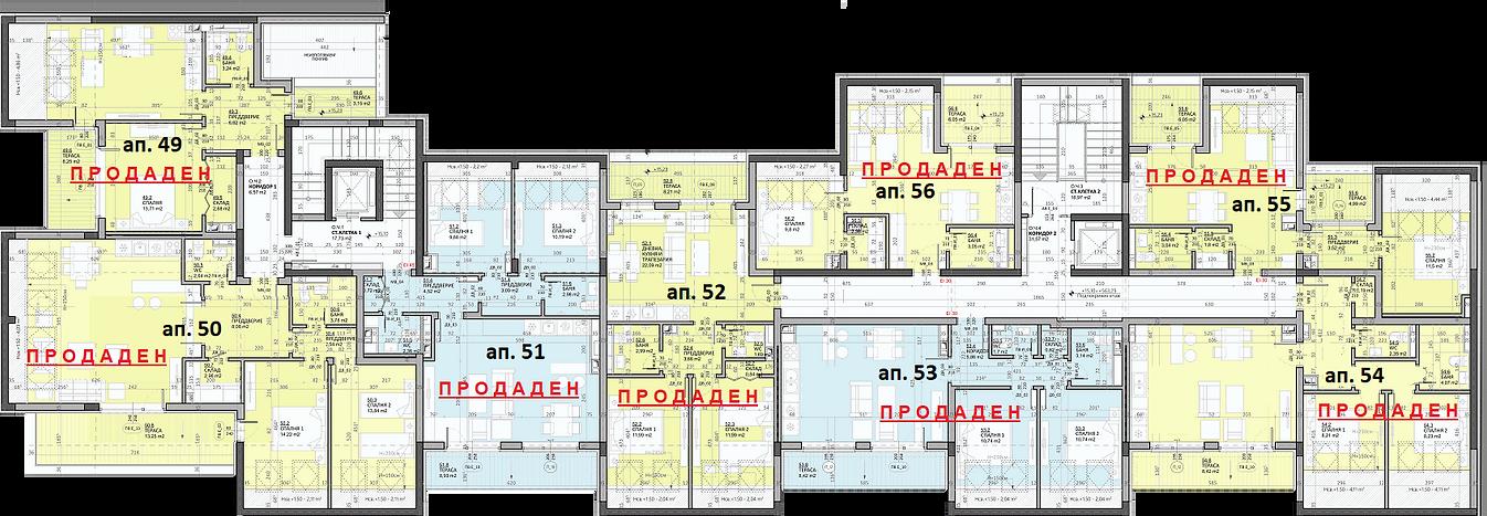 fifth_floor.png