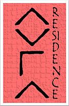 Logo Custom.png