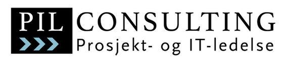Logo_PIL.jpg