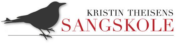 Kristin Theisen sangskole.jpg