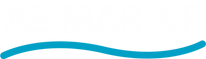 AB Marine_logo.png