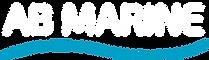 Logo AB Marine