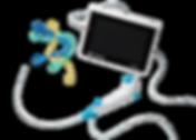 Isiris-Urology-Care-350x250.png