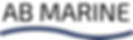 AB Marine_logo2019.png